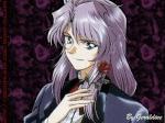 ¿Te gustan los animes de vampiros? 108-81